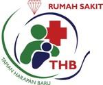 Lowongan RS Taman Harapan Baru