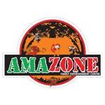 Lowongan PT Amazone Dunia Rekreasi