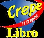 Lowongan Libro Cafe Group