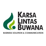 Lowongan Kerja SEO / SEM Specialist (Kalbestore) - PT Karya Hasta Dinamika