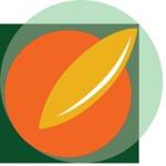 https://siva.jsstatic.com/id/175398/images/logo/175398_logo_0_471502.jpg