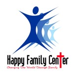 Lowongan Happy Family Center