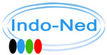 Lowongan PT Indoned Company Consultancy