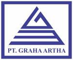 Lowongan Graha Artha Group