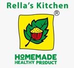 Lowongan Rellas Kitchen