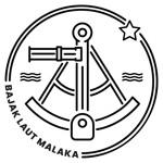 Lowongan CV. Bajak Laut Malaka