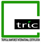 Lowongan PT TRIFOS INTERNASIONAL SERTIFIKASI