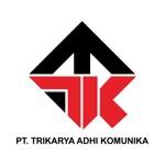 Lowongan PT Trikarya Adhi Komunika