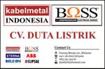 Lowongan CV Duta Listrik (Makassar)