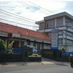 Lowongan Yayasan Miryam Lampung