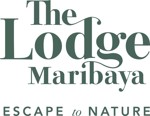 Lowongan The Lodge Maribaya