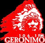 Lowongan PT Radio Geronimo