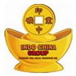 Lowongan PT Indo China World