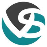 Lowongan CV Vineplus Solusindo
