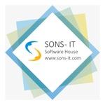 Lowongan Sons-IT