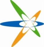 Lowongan PT CycleSoft Technology