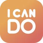 Lowongan PT ICD Karya Indonesia