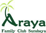 Lowongan PT. Anugerah Benara Abadi Jaya (Araya Family Club)