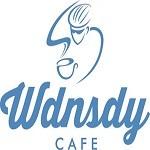 Lowongan Wdnsdy cafe