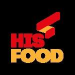 Lowongan PT His Food Industry