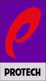 Lowongan PT Protech Bumindotama Engineering