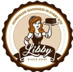 Lowongan Libby Brownies
