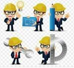 https://siva.jsstatic.com/id/176616/images/logo/176616_logo_0_626442.jpg