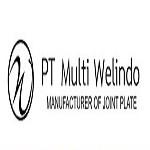 Lowongan PT Multi Welindo (jakarta)