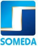Lowongan PT Sonna Medika Jaya
