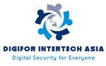 Lowongan PT Digifor Intertech Asia