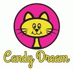 Lowongan CANDY DREAM