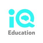 Lowongan IQ Education