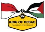Lowongan King of Kebab