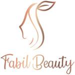Lowongan Fabil Skin & Fabil Beauty