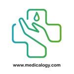 https://siva.jsstatic.com/id/177010/images/logo/177010_logo_0_746209.jpg