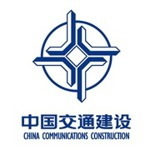 Lowongan PT China Communications Construction Indonesia