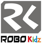 Lowongan ROBOKidz - IT & Robotics Learning Center