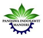 Lowongan PT Pandawa Indosawit Mandiri