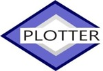 Lowongan PT Central Plotter Indonesia