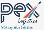 Lowongan PT Pratama Expresindo Logistik