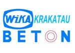 Lowongan PT Wijaya Karya Krakatau Beton