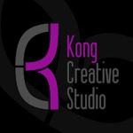 Lowongan Kong Creatives Studio
