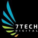 Lowongan Tujuh Digital Group