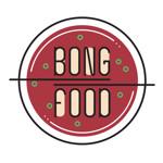 Lowongan PT Bong Food World