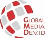 Lowongan PT. Global Media Devid