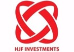 Lowongan PT HJF Investments Indonesia