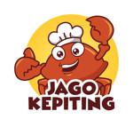Lowongan Jago Kepiting Resto