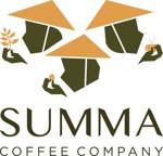 Lowongan Summa Coffee