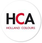 Lowongan PT Holland Colours Asia