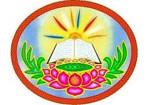 Lowongan Sinar Dharma School